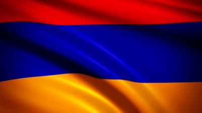 stock-footage-national-flag-of-armenia-waving-in-the-wind-background-animation-for-home-videos-vacation-movies